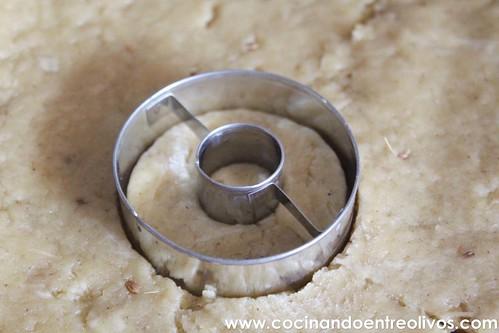 Rosquillos de vino www.cocinndoentreolivos (15)