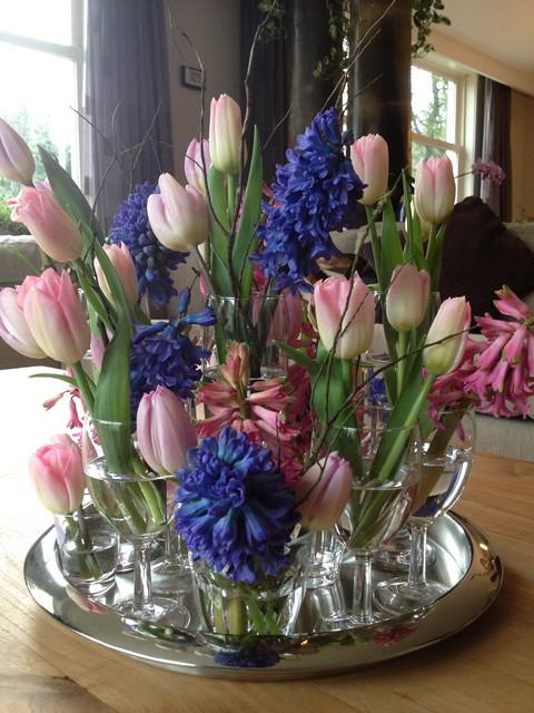 bloemen-boel12-768x1024