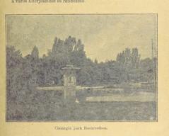 Image taken from page 97 of 'Románia gazdasági és néprajzi leirása, etc'