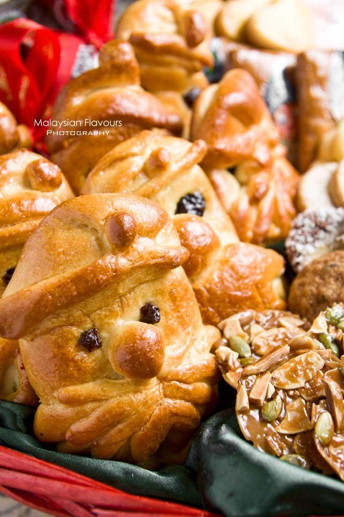 celebrate-christmas-utara-coffee-house-armada-pj