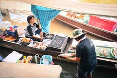 Bangkok 2013 X100