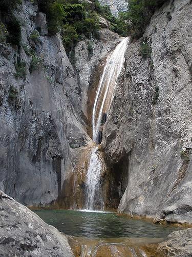 El Serradell_water3