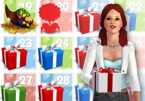 Store_Homepage_Splash_12Days (1)