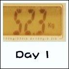 榮總三日減肥餐食譜 (12)