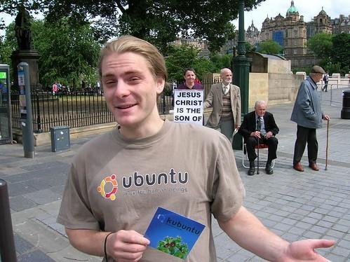 2005-07-12-paul-kubuntu