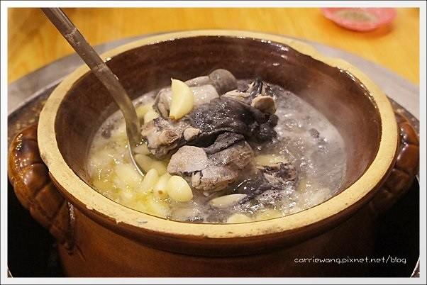 潮州羅燒酒雞 (1)