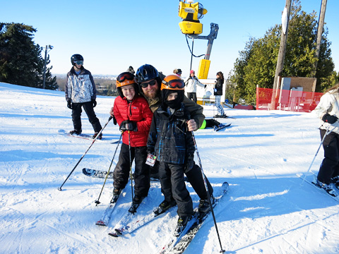 skiing5-1213