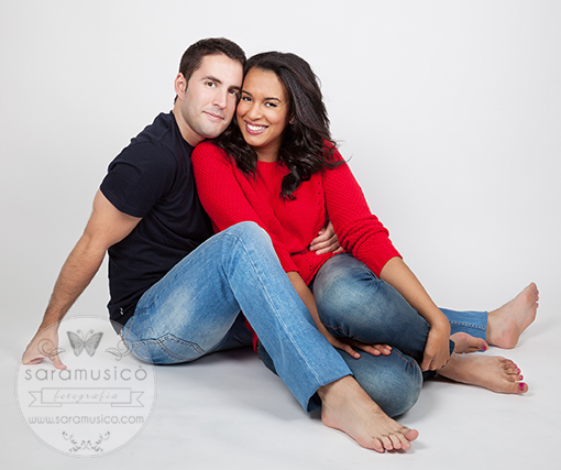 Pareja ricerca pareja santa marta