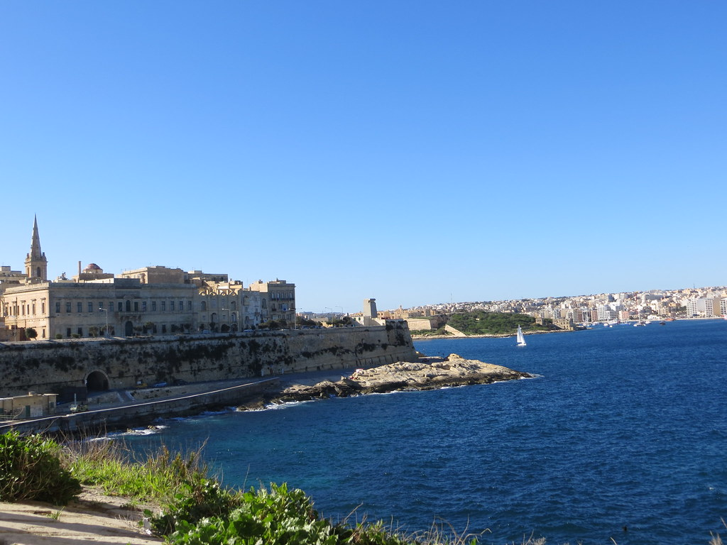 Malta cu Divertis 11842576413_40e6e17672_b
