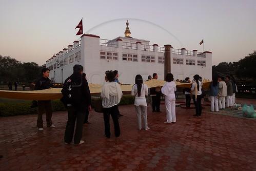 india uttarpradesh maharajganj