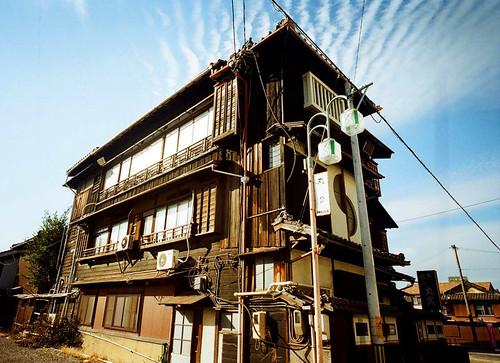 AICHI-Tokoname_09