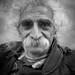 Einstein by Thomas Leuthard