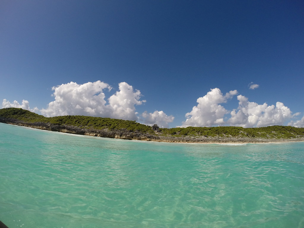 Yucatan trip photos from snorkling 11976039324_bf3879b1d8_b