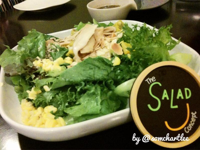 salad-concept