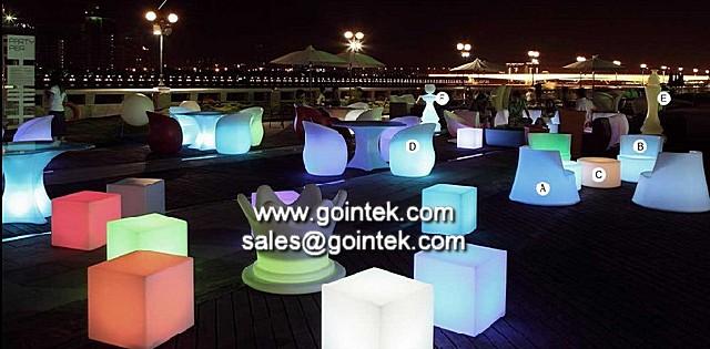 Woonkamer meubels led met rgb led licht flickr photo sharing - Woonkamer meubels ...