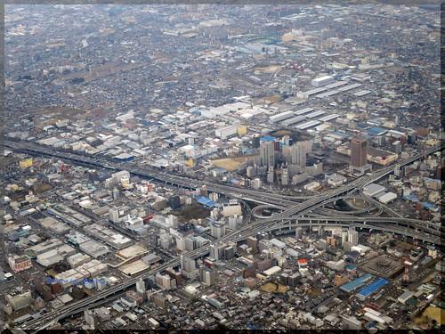 Photo:2014-01-17_Life Log Book_【ANA】さくっと伊丹まで行ってきました。 B777 羽田>伊丹-11 By:logtaka