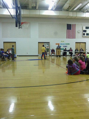 Jan 13 2014 Clark and Geography Bee (3)