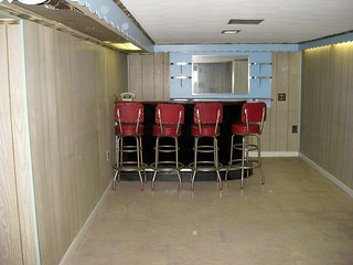basement_back