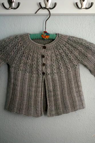 john sweater1