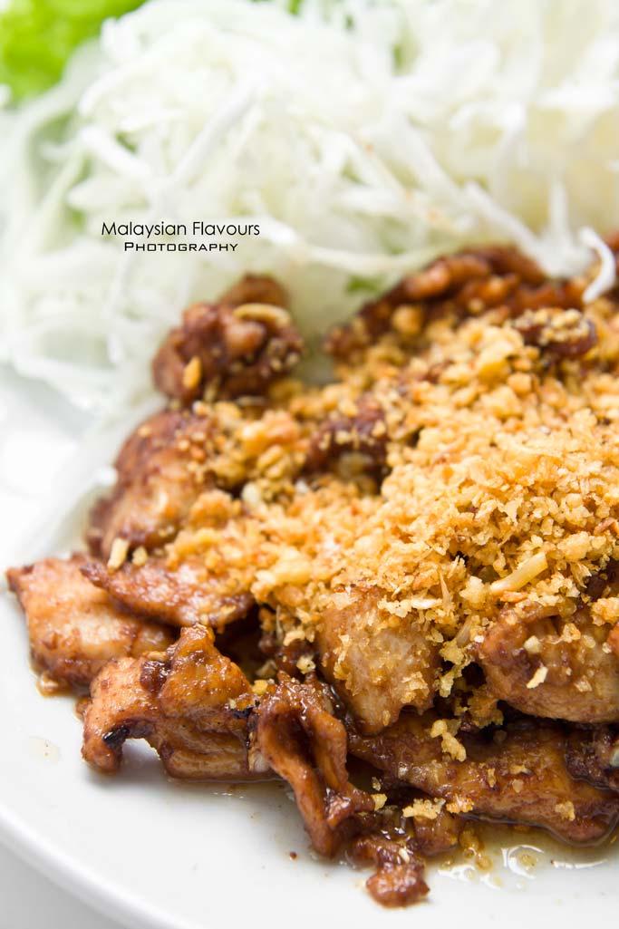 thai-camp-taman-paramount-petaling-jaya