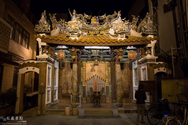 台南私藏景點-單車小旅行 (15)