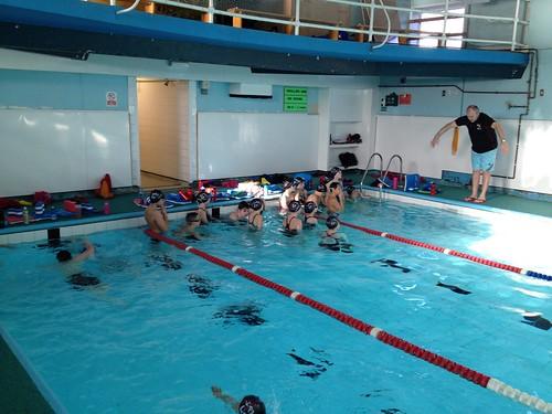 Kent swim camp gallery huntingdon piranhas swimming club Huntingdon swimming pool timetable