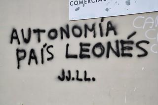 pl_autonomia_pais_leones