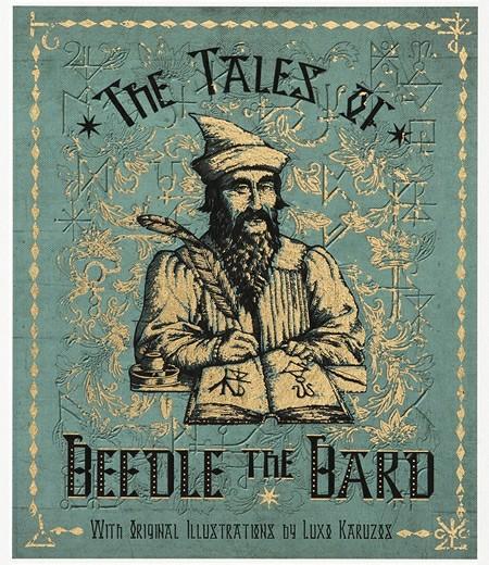 Beedle the Bard_premium_01 crop