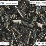 PRECIOSA Villa™ - 111 01 341 - 23980/86805