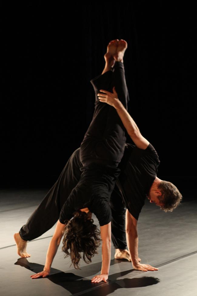 Russell_Dance Massive_1