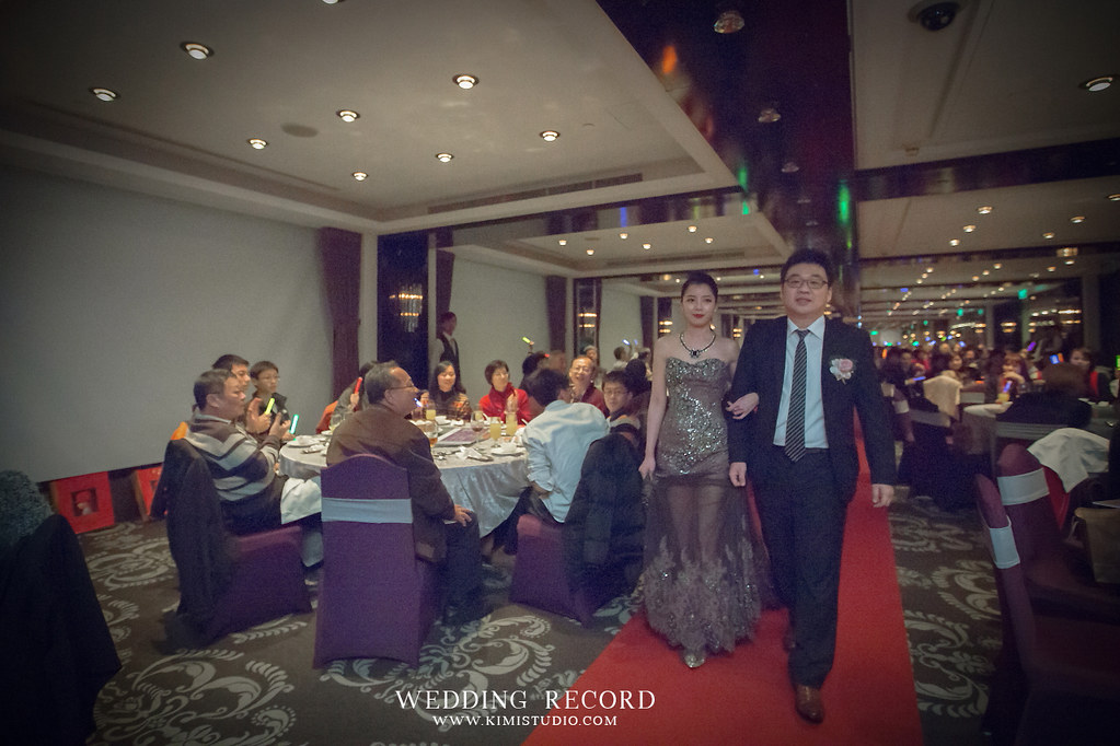 2014.01.19 Wedding Record-268
