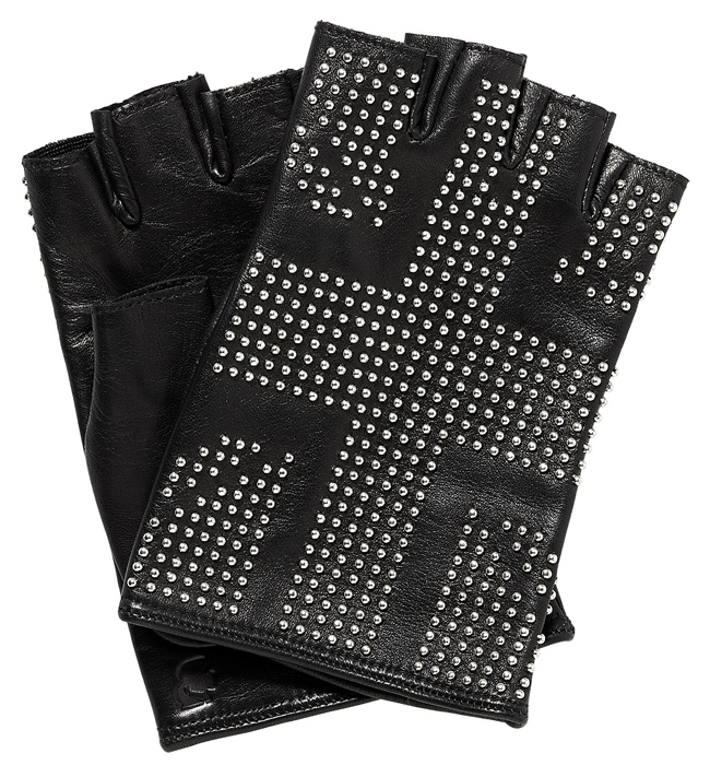 3 KARL LAGERFELD_UK_GLOVES_01