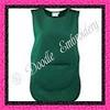 PR171 - Bottle Green