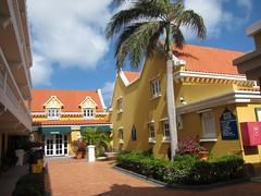 Resort_7372