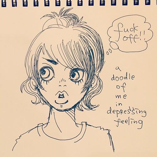 从手绘简笔画-----》漫画-------》卡通动画