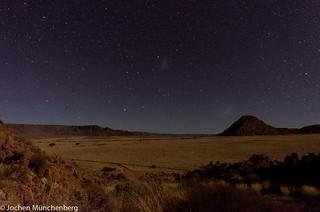 Namibia-2013-005.jpg