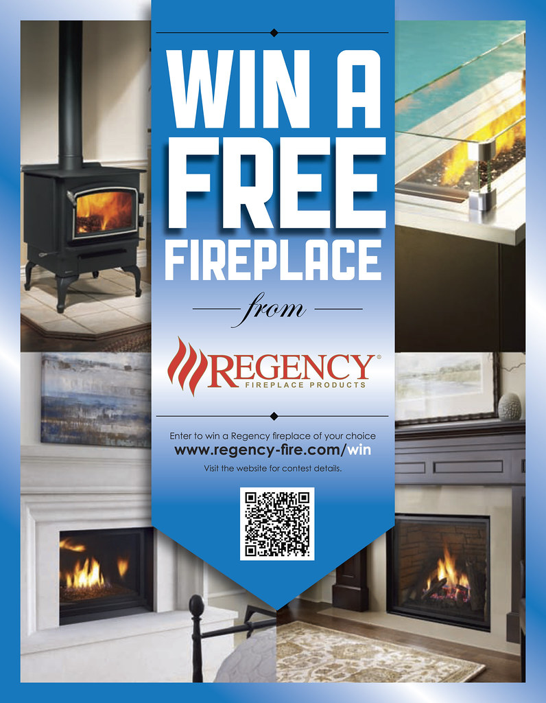 WIN A FREE FIREPLACE FFC-2012-13-Sign2