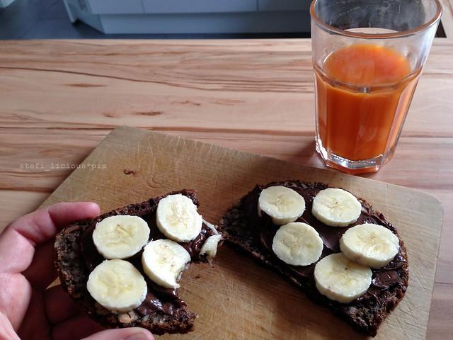 04_frühstück