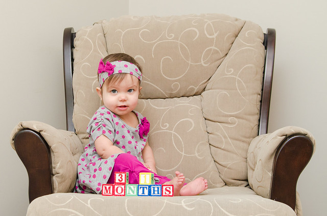 20140413-Coraline-13-Months-Old-4405