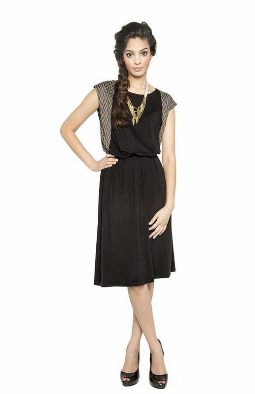 blog rnl dress cambodia