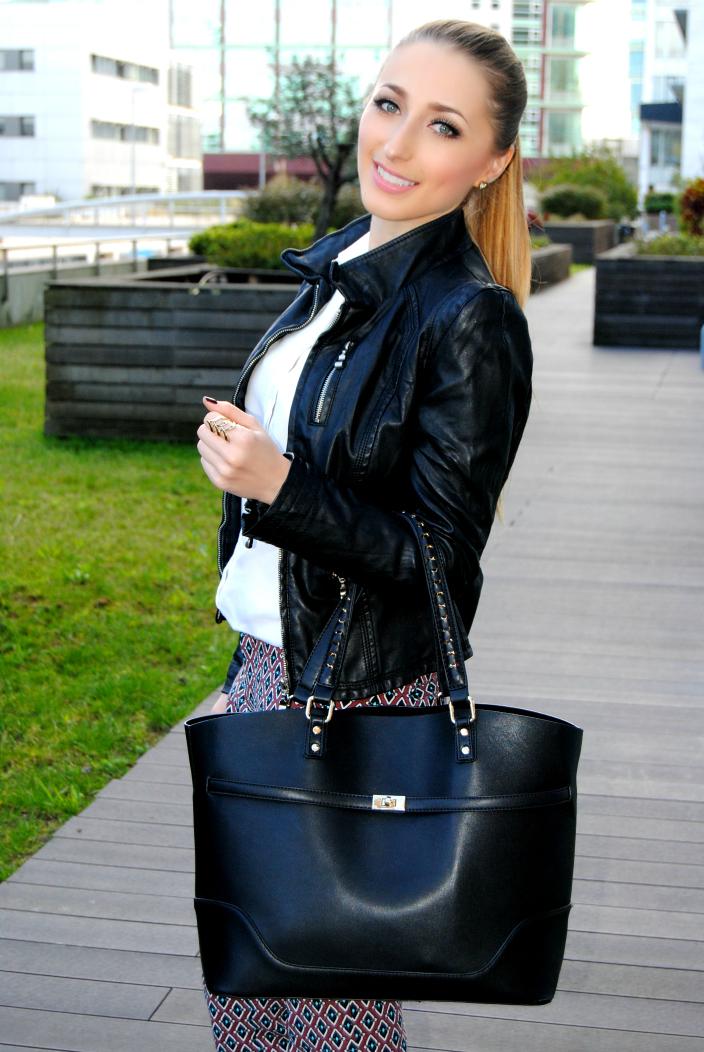StyleFashion_OmniabyOlga-7