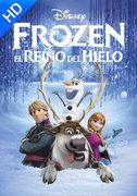 frozen-el-reino-del-hielo.20140326085401