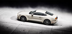 Ford-2015-Mustang-50th-Ed-01