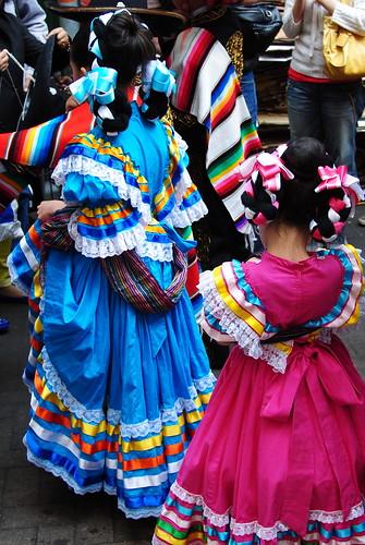 Osu Latin Festival 027r