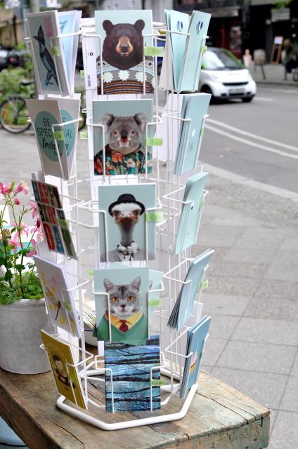 Berlin_4_2014_234