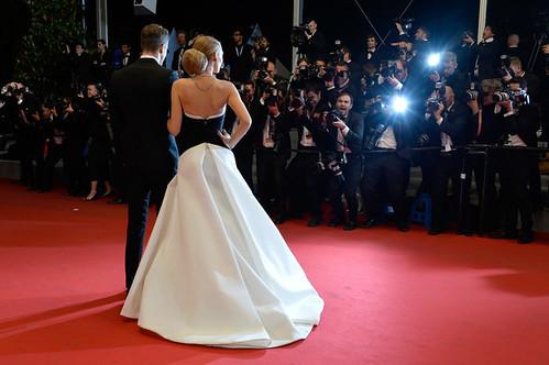 Blake+Lively+Captives+Premieres+Cannes+u9x6kBDpQSel