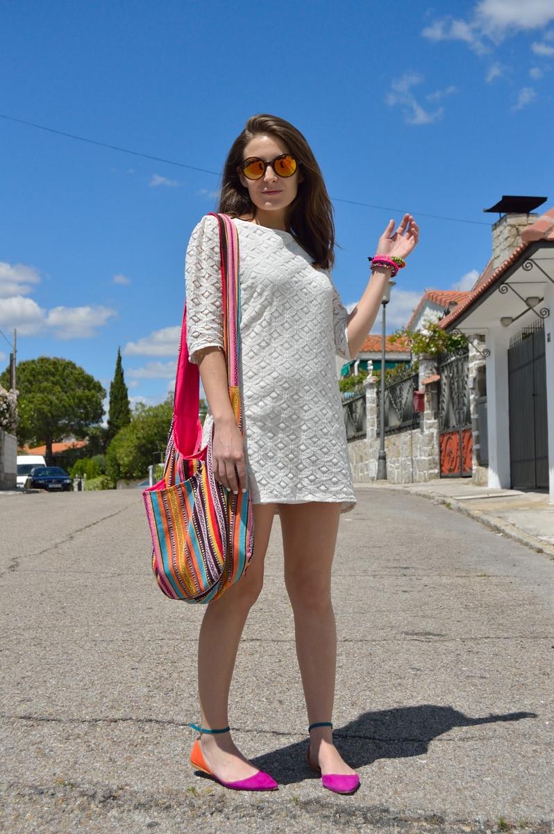 lara-vazquez-madlula-blog-style-colors-chic