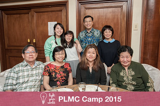 Group Photo-26 | by plmc