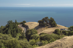 Road_to_Mount_Tamalpais_20150712ATGC3388