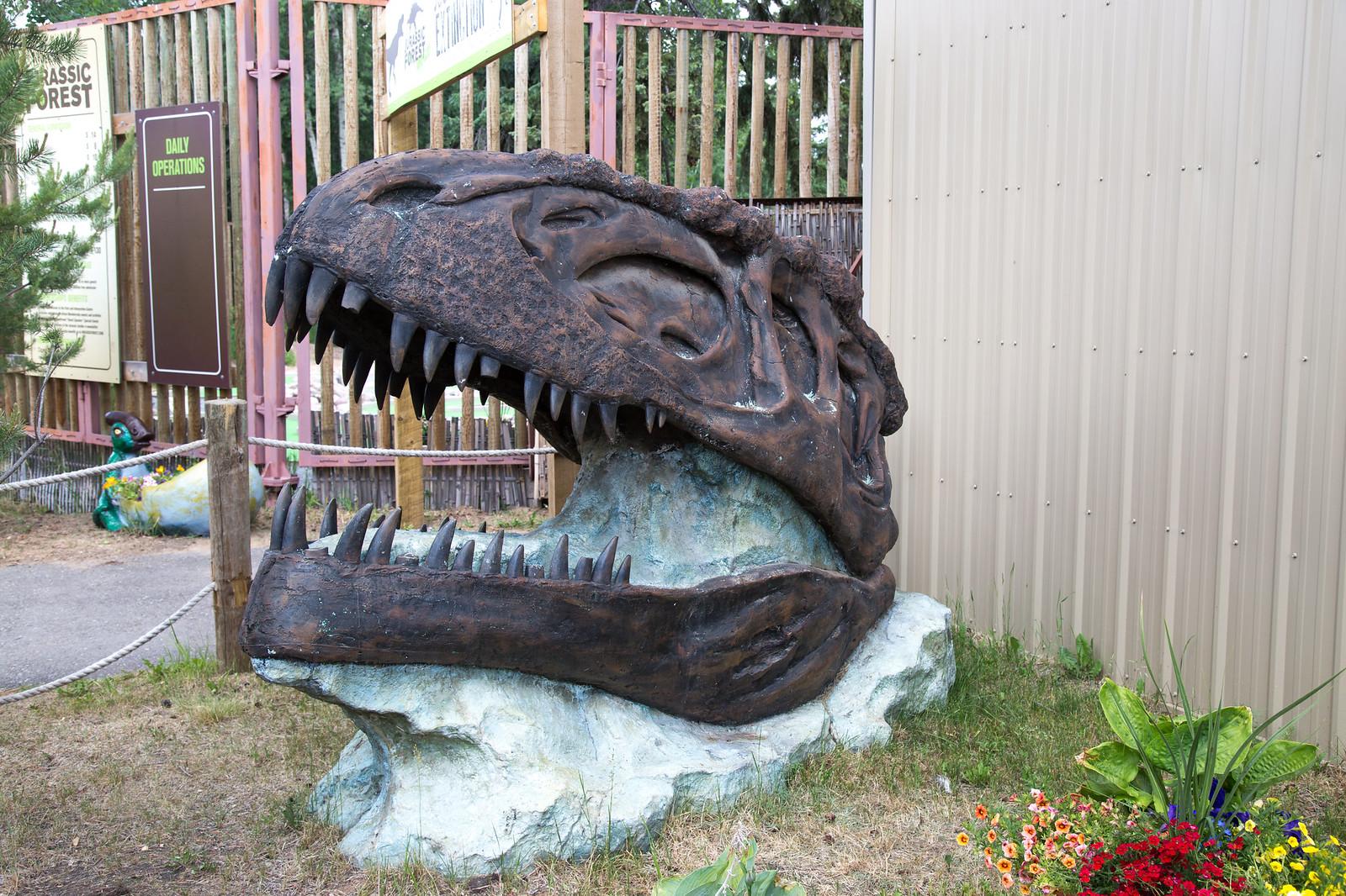 2015-06-19 Jurassic Forest-8911.jpg